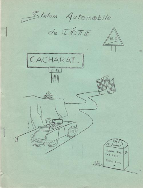 Cacharat 1967-Couverture.jpg